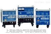 CUT-200/400大功率空气等离子切割机,切厚2~100mm CUT-200/400