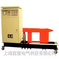 BGJ-75-5电磁感应加热器 BGJ-75-5