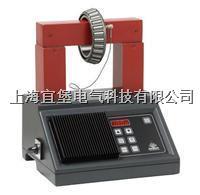 微电脑轴承加热器ELDC/ELDX型 ELDC/ELDX型