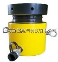 自锁式液压千斤顶-CCL系列 CCL系列