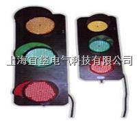 LED-50宁夏滑触线电源指示灯 LED-50