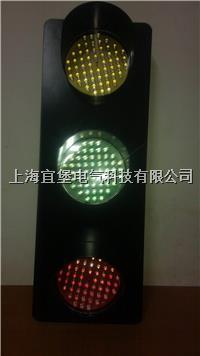 行车三相电源指示灯ABC-HCX-150 ABC-HCX-150