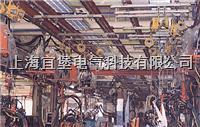 EW 22-30Kg弹簧平衡器 EW 22-30Kg