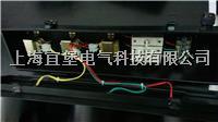 TB-HCXD-Ⅱ号 滑触线指示灯