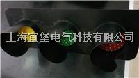 LED-3滑触线指示灯 LED-3