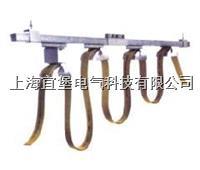 扁平电缆_扁电缆