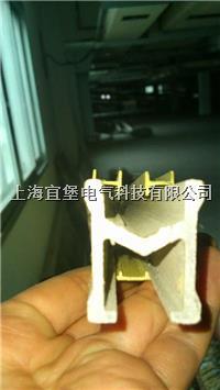 上海哪家安全滑线DHHT-400/1200A口碑好? DHHT-400/1200A