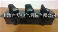 ABC-HCX-50天车指示灯  ABC-HCX-50