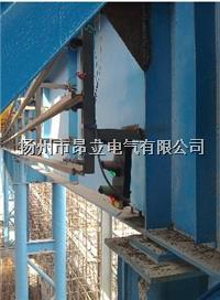 昂立|塑料壳滑线指示灯ABC-HCX-100  ABC-HCX-100