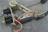 JGH-D-500A刚体集电器 JGH-D-500A
