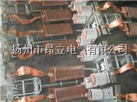 JGH-D-800A刚体集电器 JGH-D-800A
