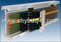 M型滑触线|M-100A滑触线集电器