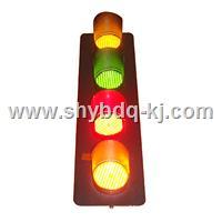 ABC-hcx-100/4滑触线指示灯 ABC-hcx-100/4