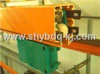 江苏DHGJ-4-70/210铝合金外壳多级管式滑触线