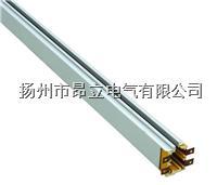 DHGJ-4-50/170天车滑线 DHGJ-4-50/170