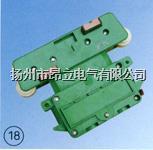 JDP4U80集电器 JDP4U80