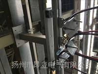 304不锈钢电缆轨道
