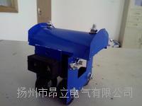 CH-V型工字钢滑车 CH-V型