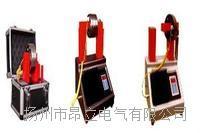 轴承加热器SM20K-3  上海轴承加热器报价 SM20K-3
