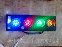 滑线指示灯|滑触线指示灯|扬州滑触线电源指示灯