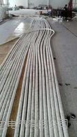 江苏制造石棉橡胶管-石棉橡胶管优质厂家