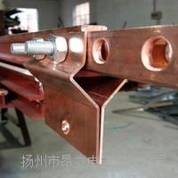 HXPnL-T-85/300刚体滑触线 HXPnL-T-85/300