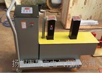 SM38-12全自动智能轴承加热器