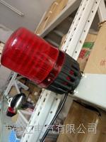 FMD-116声光报警器 FMD-116