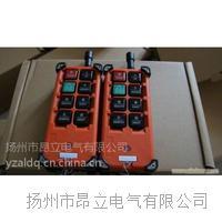 禹鼎行车遥控器/工业无线遥控器 F21-E1B