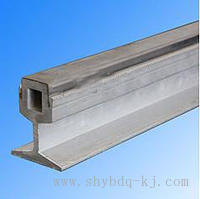 不锈钢铝复合滑触线 TLH型