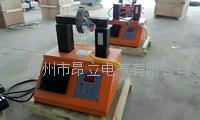 轴承加热器生产厂家 SMBG-3.6X