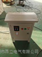 感应轴承加热器厂家