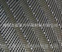 深圳工厂直销 SW 型网孔波纹填料适用于甲醇精馏塔/酒精分馏/分离2,4-和2,6二甲基硝基苯 SW 型网孔波纹填料 500型 700型