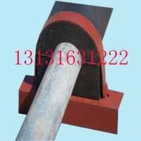 空调木管托 DN10-DN1020