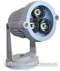 红外灯LED补光灯红外补光灯监控补光灯摄像机补光灯卡口灯辅助灯 WO-3
