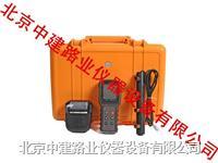 混凝土电阻率仪 NJ-4000型