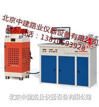 电液式恒加载压力试验机 HYE-2000型