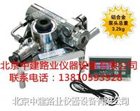 HC-40型多功能强度检测仪 HC-40型
