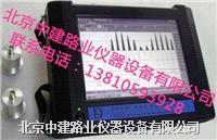 非金属超声波检测仪 DJUS-05型