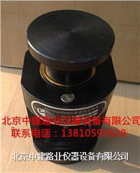 混凝土搅拌站仪器—水泥抗压夹具 40×40型