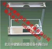 反光膜耐冲击测定装置 STT-920型