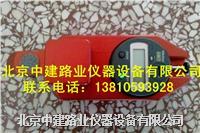 数显路面标线厚度测量仪 ZMM5000型