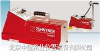 ZRP6030型标线反光强度测试仪 ZRP6030型