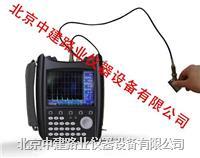 便携式数显超声波探伤仪 SW-810C型