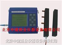 混凝土电阻率检测仪 SW-R4000型