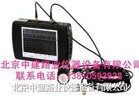 非金属超声波检测仪 RSM-SY5(T)型