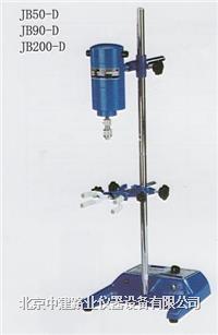 电动搅拌机 JB50-D型