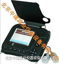 非金属超声检测仪 NM-4A型