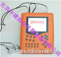 非金属超声波检测仪 NM-4B型
