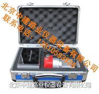 混凝土裂缝宽度检测仪 CK102型